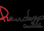 logo Enoteca Randazzo