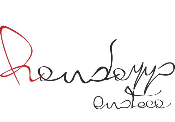 Enoteca Randazzo