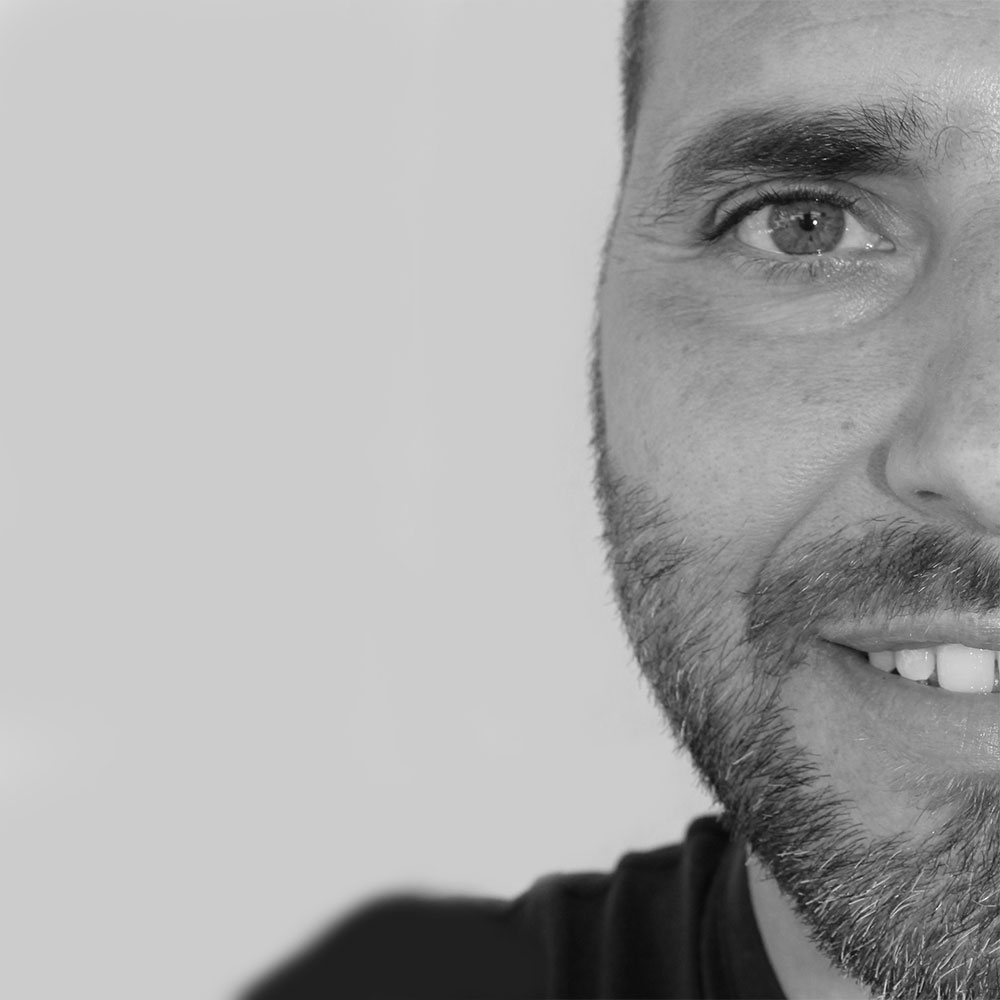 Salvatore Randazzo | Enoteca Randazzo
